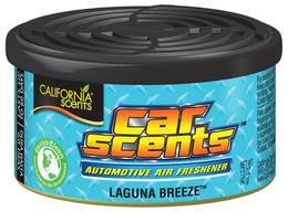 Vůně nejen do auta California Scents - Vůně moře