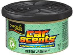 Vůně nejen do auta California Scents - Jasmín