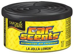 Vůně nejen do auta California Scents - Citron
