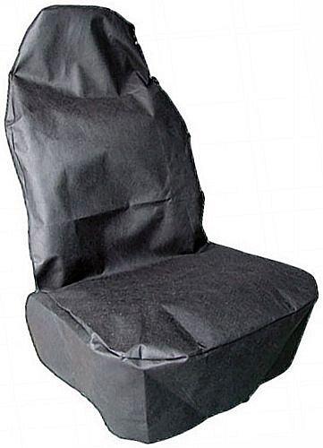 Compass Potah ochranný na sedadlo